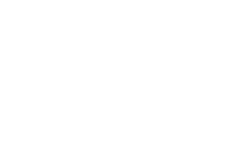 16 camera Vicon Motion Capture System, 25'x11' Motion Capture Area